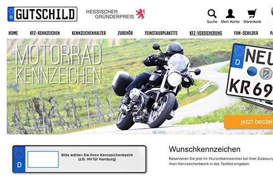 gutschild.de